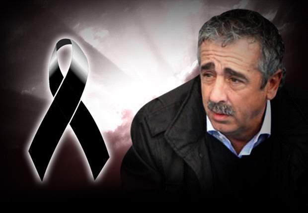 Preciado, Roqué, Tito y los momentos más difíciles de 2012