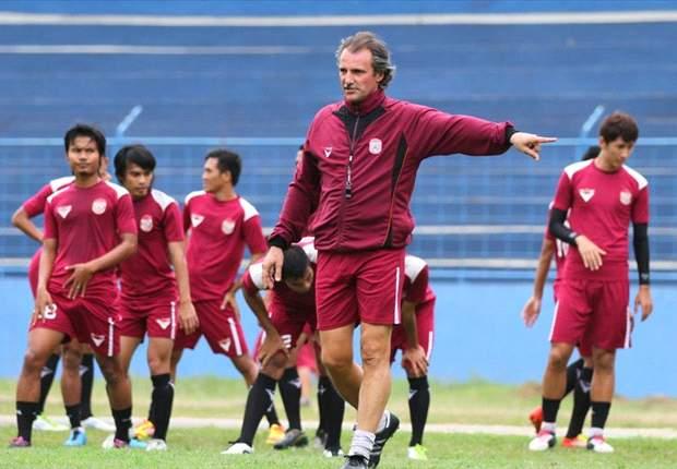 Mantan Pemain Kecam CEO PSM Makassar
