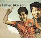 Goal Profile: ซน ฮึงมิน - มีวันนี้เพราะพ่อให้