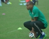 POLL: Who should replace Sunday Oliseh?