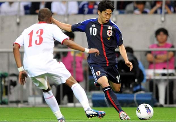 Shinji Kagawa da las claves sobre su marcha al Manchester United