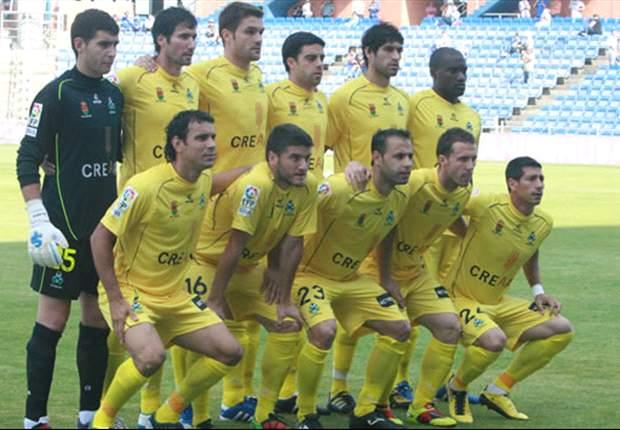 Alcorcón 1-0 Hércules: Oriol Riera da la primera victoria de los madrileños