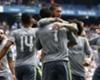 """""""En el vestuario del Real Madrid no hay 'niños caprichosos'"""", analiza Jesús Fernández"""