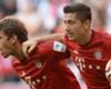 Siapa Pemain Terbaik Bundesliga Musim Ini?