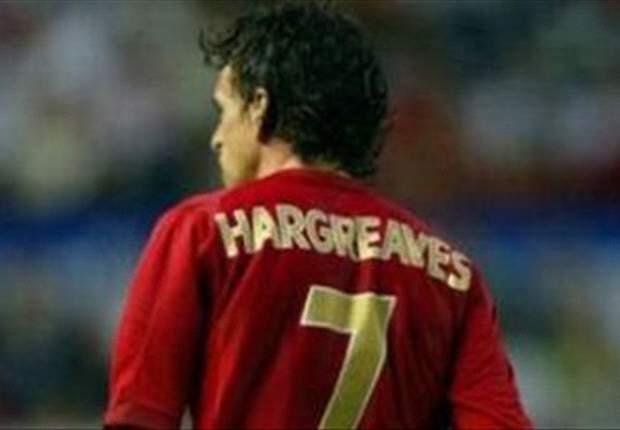 Owen Hargreaves: Neue Herausforderung oder Karriereende?