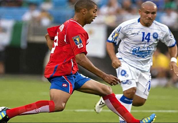 Previa: Copa UNCAF 2013, un torneo devaluado