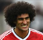 EXTRA-TIME: Fellaini the super sub