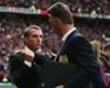 Rodgers Tutup Peluang Latih Man United
