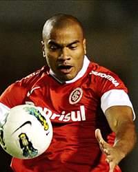 Rodrigo Moledo