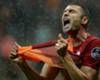 Ajax deed poging voor Burak Yilmaz