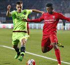 Spelersrapport: FC Twente - Ajax