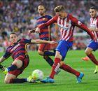 Il Barça vince, ma Vermaelen salta Roma
