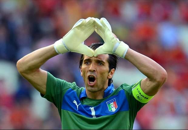 Apuestas: Arriesgando en la semifinal Alemania-Italia