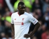 No Benteke for Reds at Bordeaux