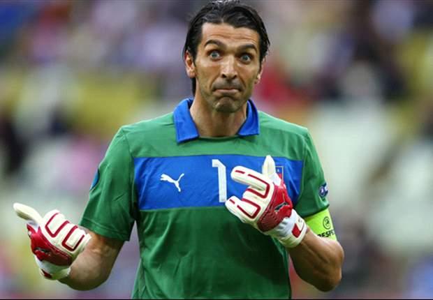 PREVIEW Euro 2012: Italia-Kroasia