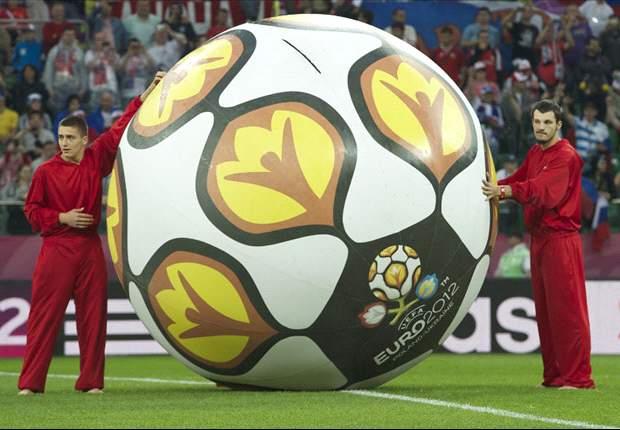 Alan Dzagoev, Luka Modric y los jugadores que atraen el mercado de fichajes gracias a la Euro 2012