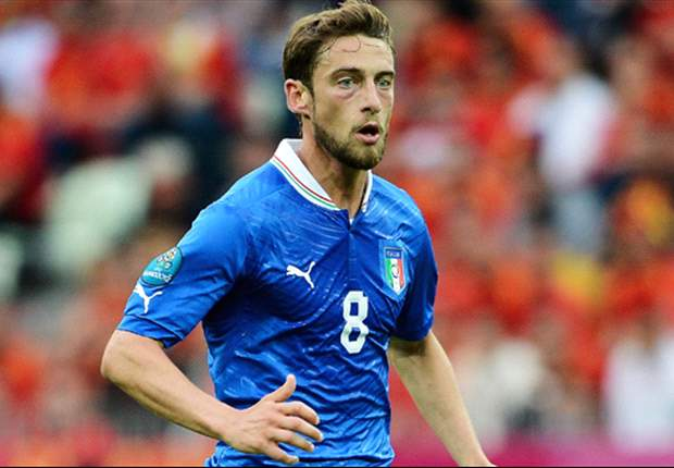 euro 2012 - italie