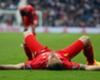 Liverpool, Lovren absent un bon mois