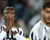 Juve-Real, sul piatto Kovacic e Morata