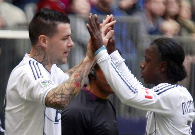 Toronto - Whitecaps Betting Preview: Back an away win and a clean sheet for Vancouver