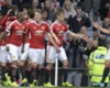 Ferdinand: Tough for United to attract stars