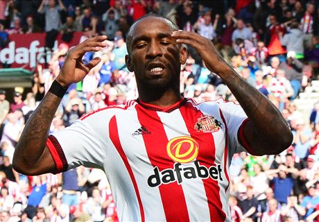 LIVE: Sunderland - West Ham