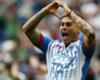 Hoffenheim: Vargas soll bleiben