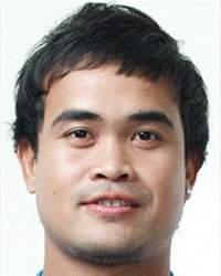Phanuwat Jinta