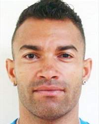 Thomas Dossevi, Togo International