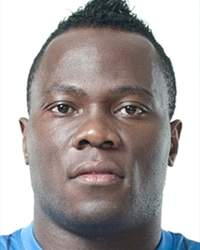 Ludovick Kengne Takam Player Profile