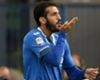 Calciomercato Bologna, Donadoni vuole Saponara: il nodo resta Diawara