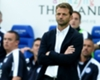 Aston Villa - West Brom Preview: Sherwood out to beat local rivals