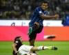 Accord Shanghai-Inter pour Guarin
