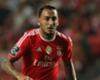Benfica - Astana Preview: New boys face tough debut