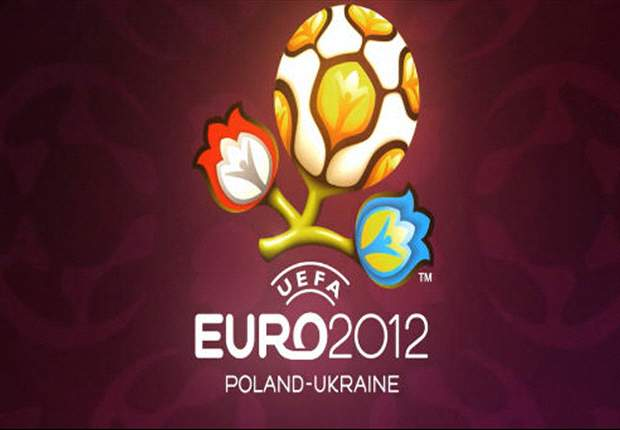 Euro 2012 Top and Flop of the Day: All eyes turn towards Poland's Obraniak while Cech has a shocker