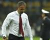 Udinese vs. Milan: Mihajlovic demands more control