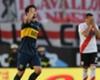 REPORT: River Plate 0-1 Boca Juniors