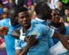 PREVIEW: Man City vs Juventus