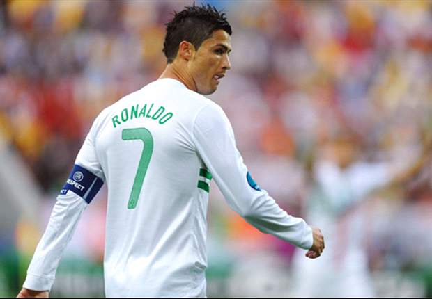 Beto: Portugal will rally behind Cristiano Ronaldo