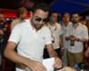 Xavi se rate en Ligue des champions d'Asie
