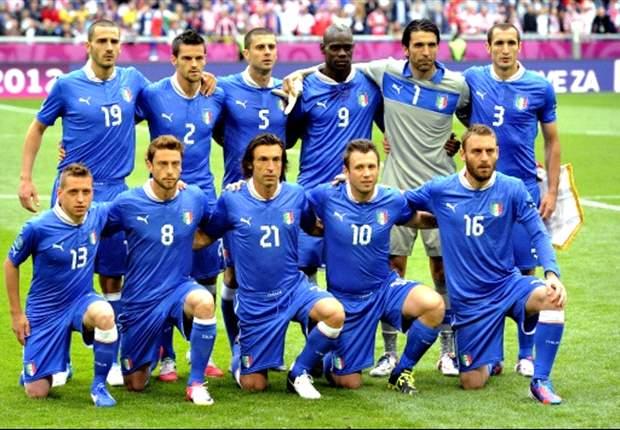 """Polemica Nazionale-Lega, Abete abbassa il volume: """"Club essenziali per il calcio italiano, troveremo un punto d'incontro"""""""