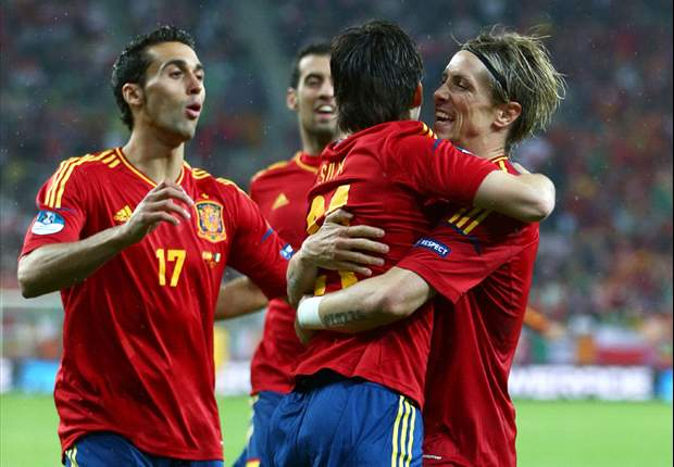 Croatia - Spain Preview: Group C rivals in control of their own destinies heading into final match