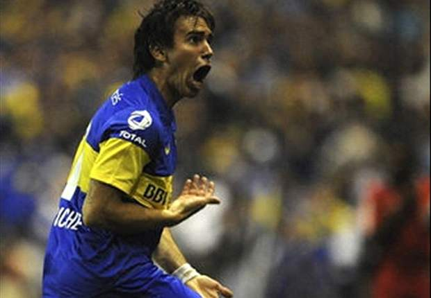 Transferts - Kayserispor recrute Mouche