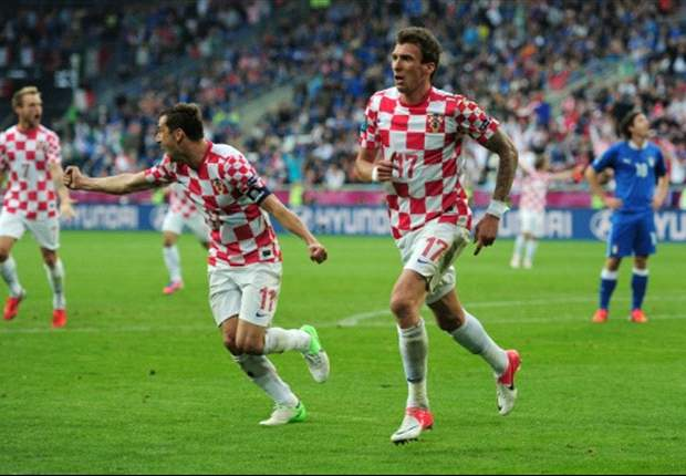 Croatia-Serbia Betting Preview: Expect the hosts to come out on top in Zagreb