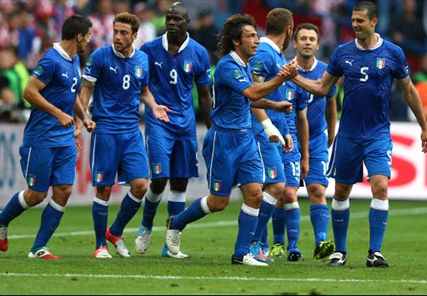 Italy - Ireland Preview: Three points or bust for the Azzurri