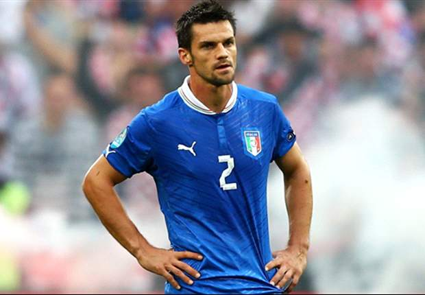 Maggio: Italy have a chance of beating Spain