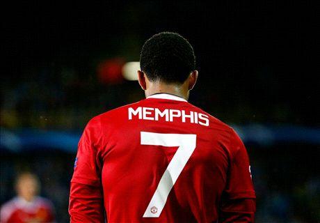 Memphis blame game not helping anyone