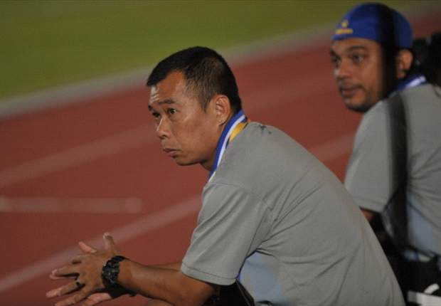 Tampines Rovers coach Steven Tan hopeful 1-0 victory over Brunei DPMM will carry the team through to the end of the season