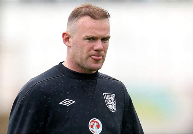 Dalglish hails Rooney as one of the best players in the world