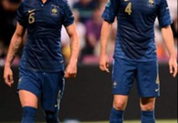 Euro 2012 - Suède - France, les clés du match